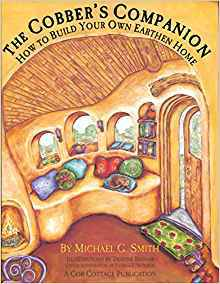 The Cobber's Companion by Michael G. Smith